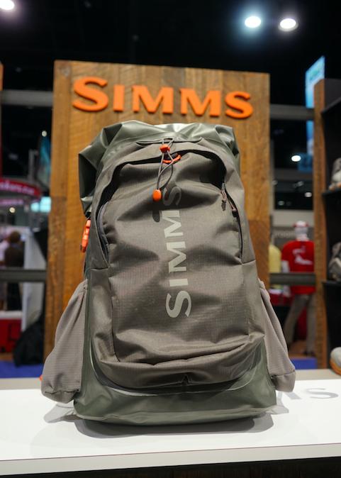 simms-bag1