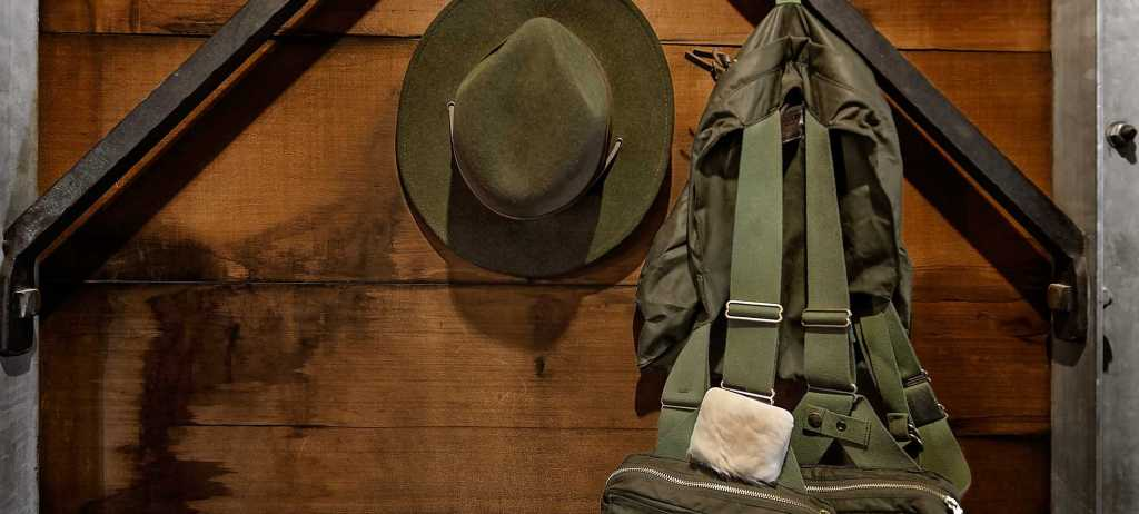 2124x958_-_Page_Banner_-_Fly_Fishing_4