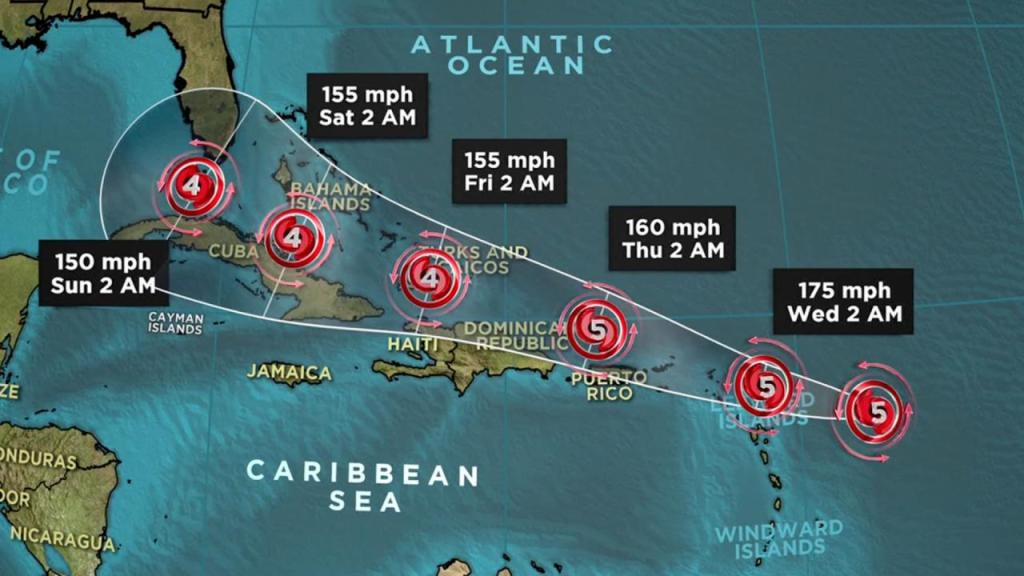 dit-is-de-mogelijke-route-die-orkaan-irma-af-gaat-leggen