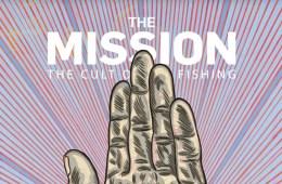 mission-header