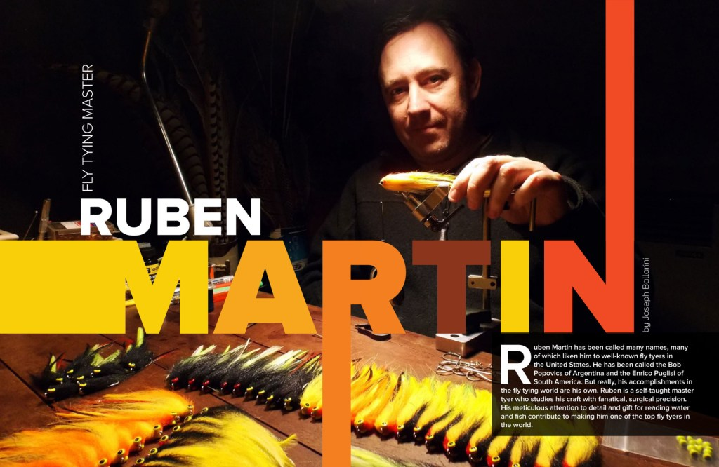 ruben-martin