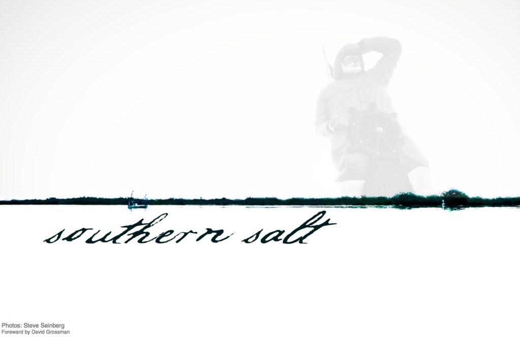 southern-salt