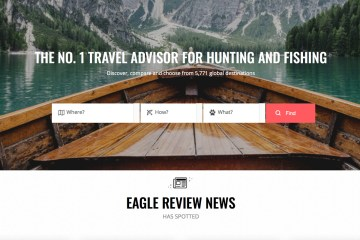 eagle-review