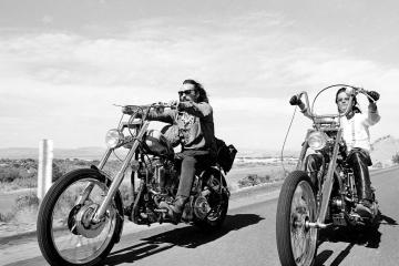 easy-rider-02