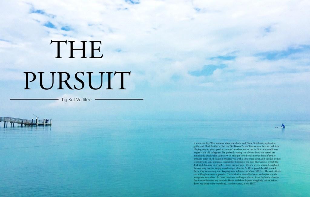 the-pursuit