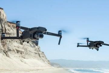 drone-cover
