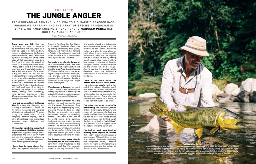 jungle-angler