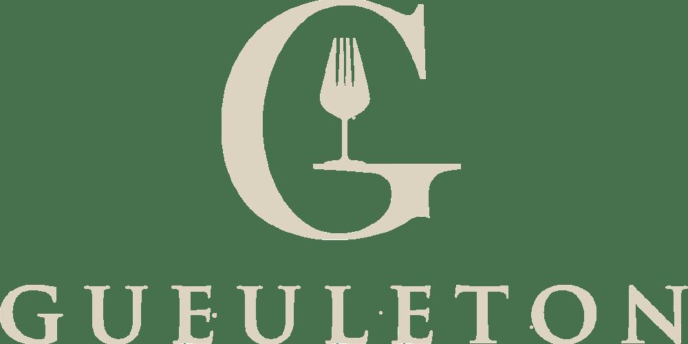 gueuleton-logo-agedx2