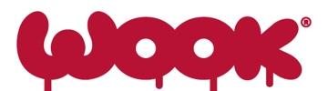 logo_wook_16