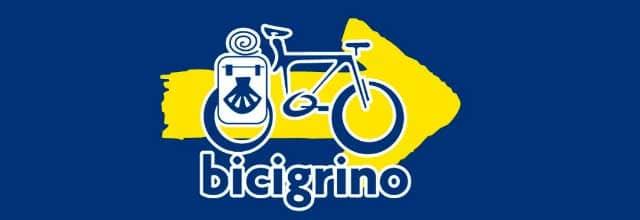 http://www.lenius.it/cammino-di-santiago-in-bicicletta-consigli-utili/