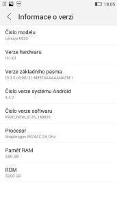 Screenshot_2014-01-03-18-05-16