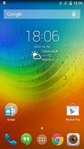 Screenshot_2014-01-03-18-06-56