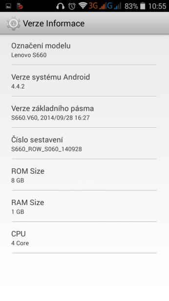 Screenshot_2014-12-03-10-55-56