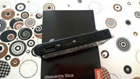ic_stick_300_1