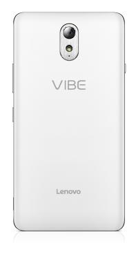 VIBE P1m_White_Standard_02