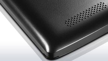 lenovo-smartphone-a1000-black-back-detail-11
