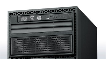 lenovo-tower-server-thinkserver-ts140-front-detail-2