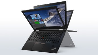 lenovo-thinkpad-x1-yoga-front-2