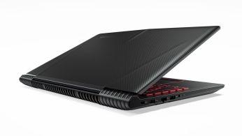 lenovo-legion-y520-laptop_rear-facing
