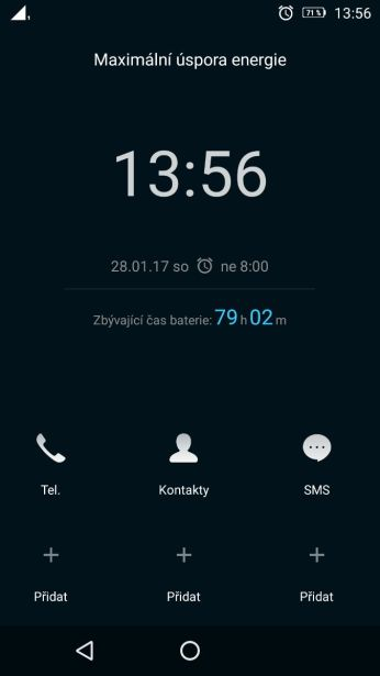 Screenshot_2017-01-28-13-56-38-583