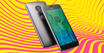 lenovo-moto-g5-feature1-diamond-cut-finish