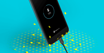 lenovo-moto-g5-plus-feature2-charger