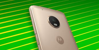 lenovo-moto-g5-plus-feature3-metal-design.png