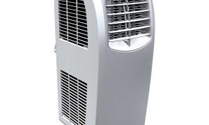 Orava ACC20_mobilna klimatizacia