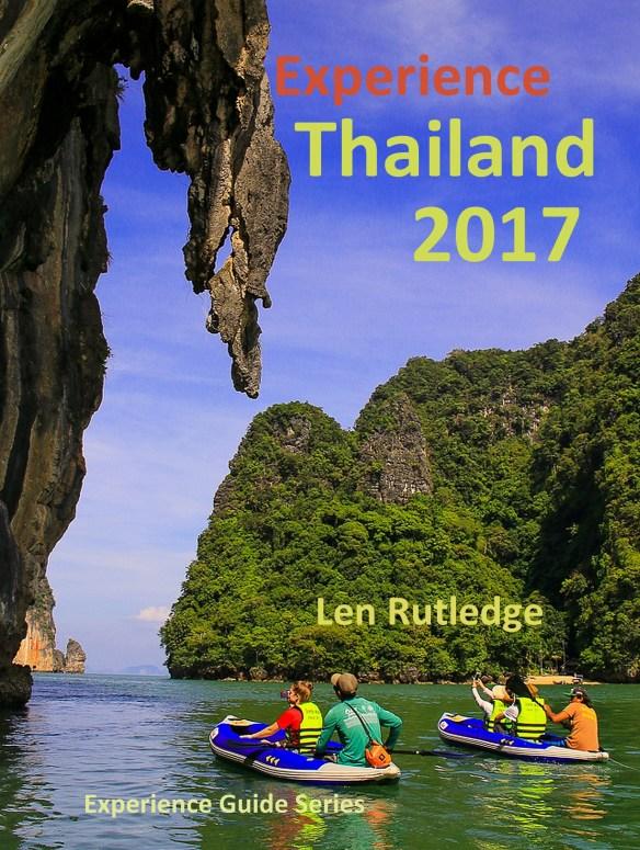 Thailand 2017