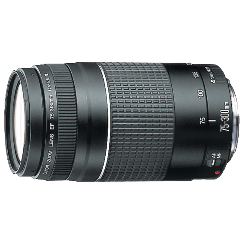 Fullsize Of Canon 70d Amazon