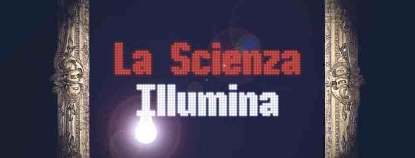 la-scienza-illumina