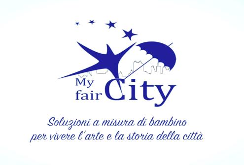 myfaircityweb