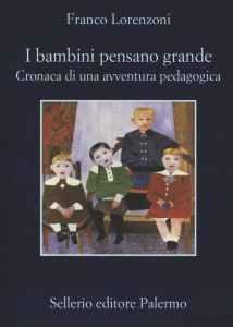 I BAMBINI PENSANO GRANDE @ Teatro dei Piccoli | Napoli | Campania | Italia