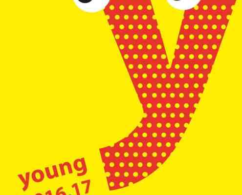 lenuvole_YOUNG_2016_17-1