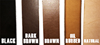 Lenwood-Leather-Color-Samples-SMALL