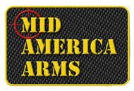MID AMERICA ARMS