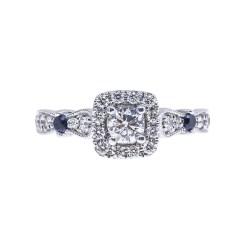 Small Crop Of Vera Wang Engagement Rings