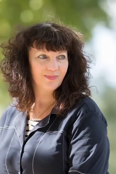 Emmanuelle Brunet