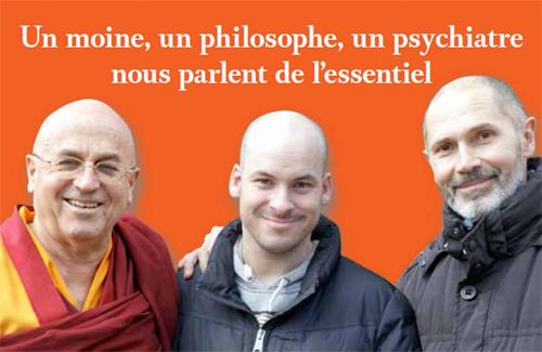 3-amis-en-quete-sagesse