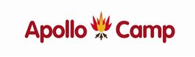 Apollo Camp