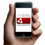 Iniciando com Adobe AIR for iOS