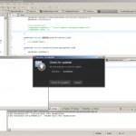 Usando a API de atualização do Adobe AIR