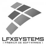 logo_lfxsystems