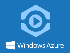 Azure-Media-Services-logo