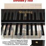 Taller-ESTIVAL-LA-PIANOLA