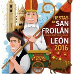 programa-san-froinlan-2016