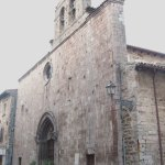 Chiesa_SMaria
