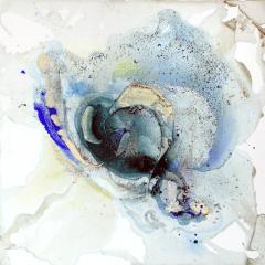 Aroma, 2012