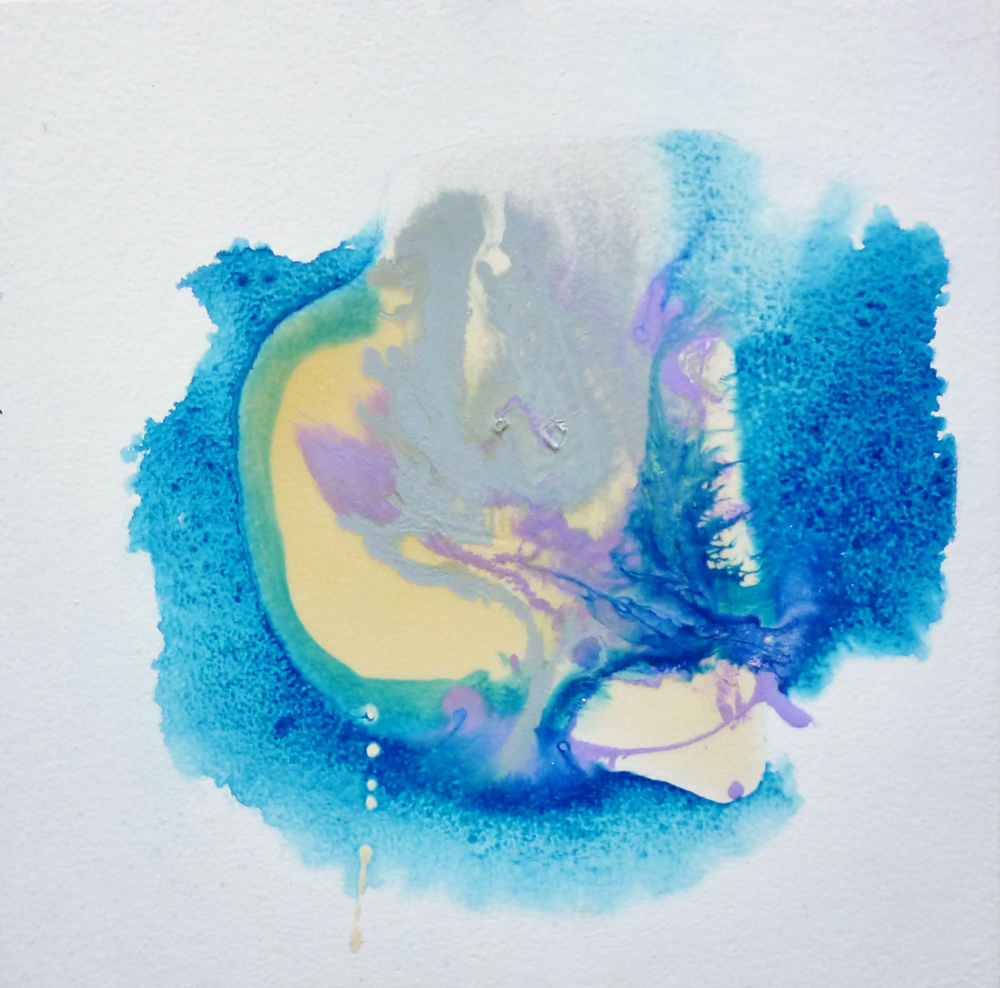 Impresión, 2013