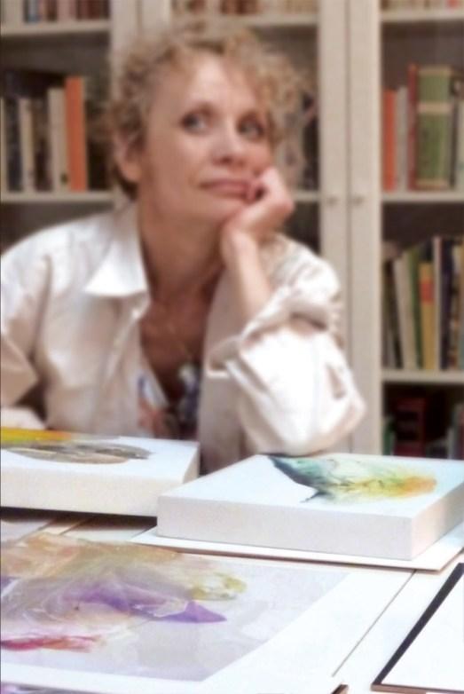 LeonorBerlanga